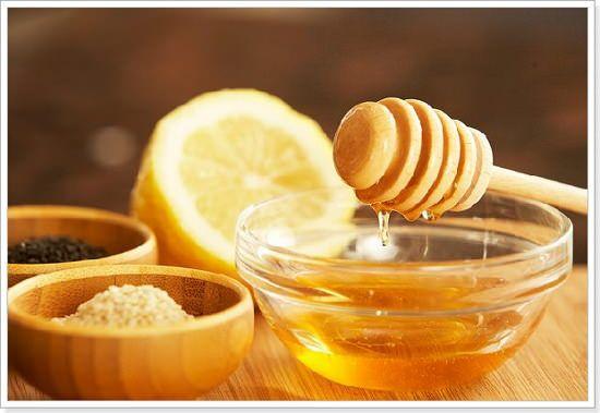 шугаринг с лимоном