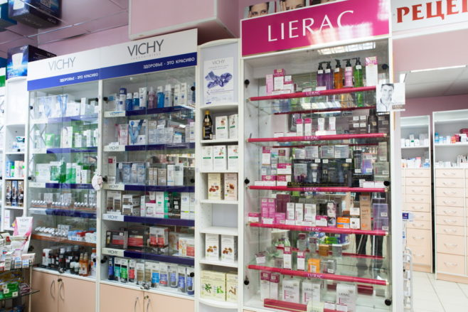 kosmetika-iz-apteki
