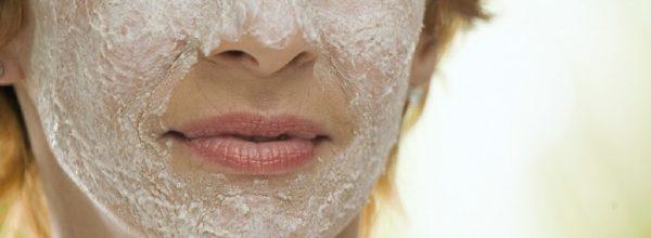 Обзор масок для лица от морщин
