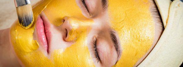 Применение масок из облепихи для лица