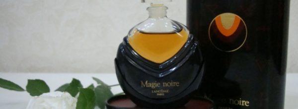 Духи Magie noir от Lancome