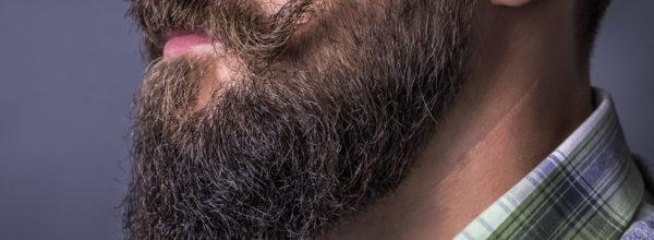 Как отрастить бороду в первый раз? Этапы и полезные рекомендации